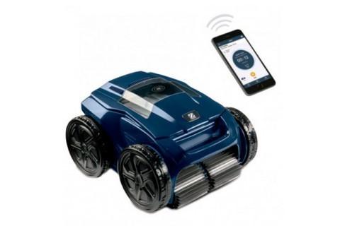Robot Zodiac RA 6300IQ