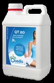 Anti-algues QT20- 3L