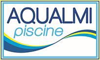 Aqualmi